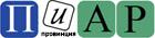 Агентство наружной рекламы в Новосибирске | ПИАР